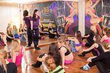 Школа Top-Dance, фото №7