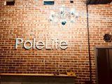 Школа PoleLife, фото №5