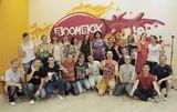 Школа Boombox, фото №2