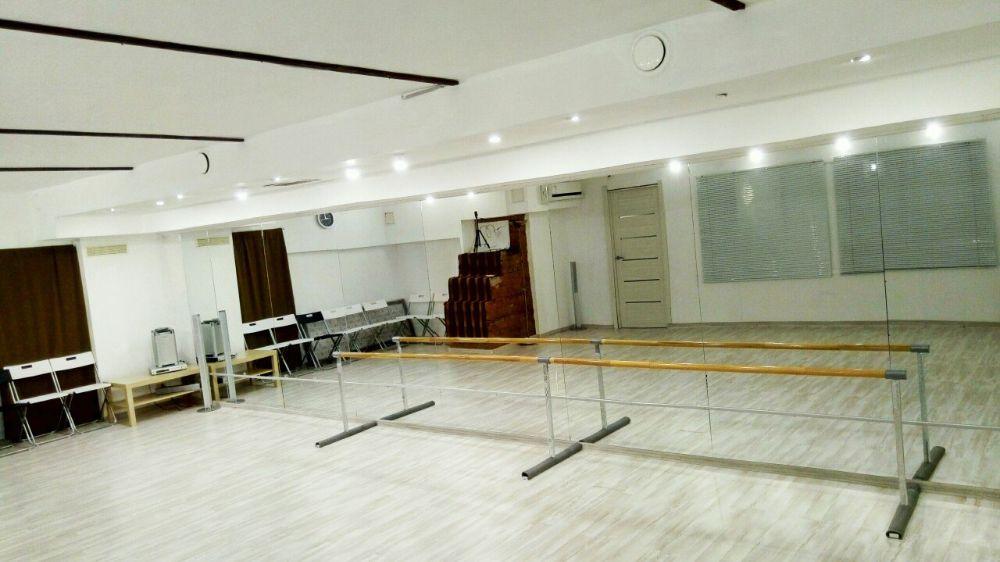 Школа , фото №5