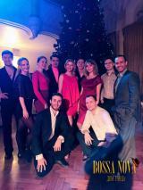 Школа Дом Танца Bossa Nova, фото №5