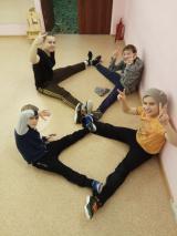Школа Наши дети, фото №7