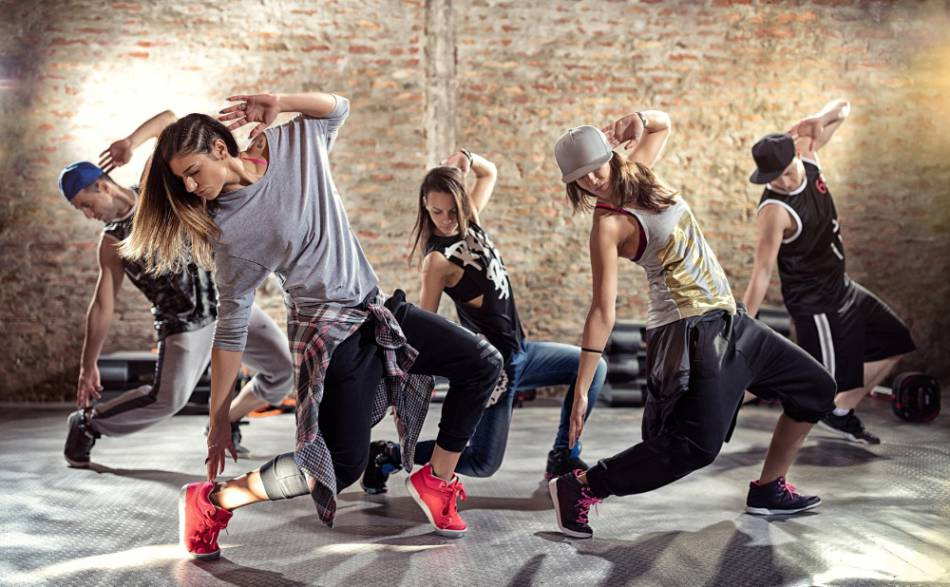 street dance essay View this term paper on street dance and hip hop it is imperative to analytically assess the outcome and the entire thesis this is because this thesis has some term paper street dance and hip hop and 90,000+ more term papers written by professionals and your peers.
