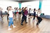 Школа Breathing Dance, фото №5