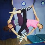 Школа Breathing Dance, фото №4