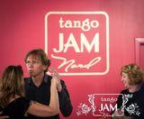 Школа TangoJam-Moscow, фото №6