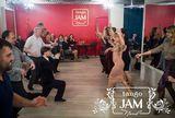 Школа TangoJam-Moscow, фото №2