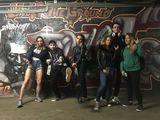 Школа UNDERGROUND SHUFFLE DANCE, фото №4