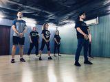 Школа UNDERGROUND SHUFFLE DANCE, фото №2
