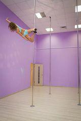 "Школа Школа Pole Dance ""Avenue Art Lab"", фото №1"