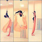 "Школа Школа Pole Dance ""Avenue Art Lab"", фото №2"