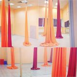 "Школа Школа Pole Dance ""Avenue Art Lab"", фото №3"