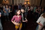 Школа Crazy Salsa, фото №2