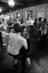Школа Crazy Salsa, фото №7