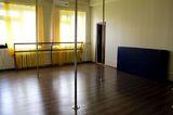 Школа Zhukova Dance, фото №1