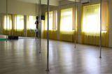 Школа Zhukova Dance, фото №2