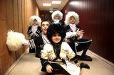 Школа Гордость Кавказа, фото №6