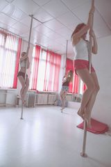 Школа Cherry dance studio, фото №1