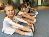 Школа Мой первый танец, фото №3