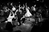 Школа Танцкласс, фото №4
