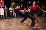 Школа Танцкласс, фото №7