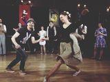 Школа Танцкласс, фото №2