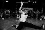 Школа Танцкласс, фото №3