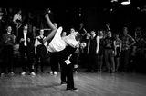 Школа Танцкласс, фото №5