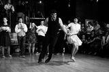 Школа Танцкласс, фото №1