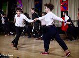 Школа Танцкласс, фото №6