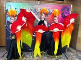 Школа  R.O.S.A dance club, фото №2