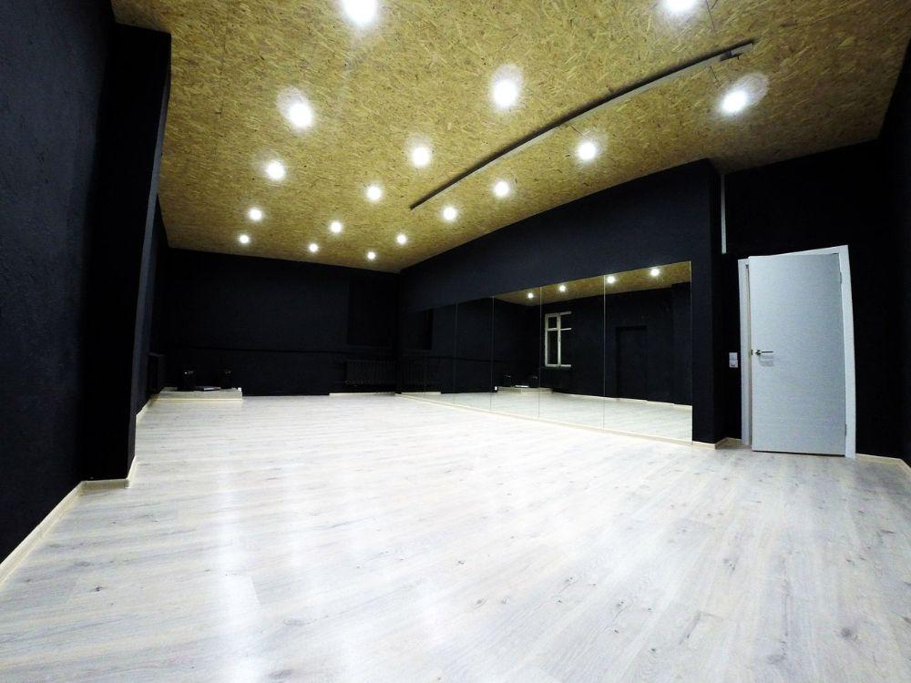 Школа WY Dance в Москве, фото №2