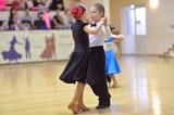 Школа Lets Dance, фото №1
