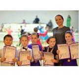 Школа Lets Dance, фото №7