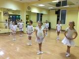Школа Детки в балетках, фото №3