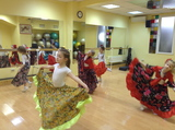 Школа Детки в балетках, фото №6