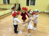 Школа Детки в балетках, фото №5