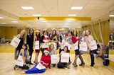 Школа Positive Dance, фото №1