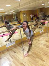 Школа Positive Dance, фото №7