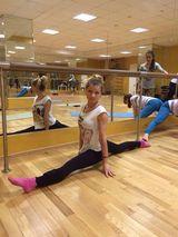 Школа Positive Dance, фото №5