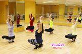 Школа Positive Dance, фото №3