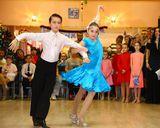"Школа ""Viva La Danza"", фото №7"