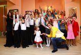 "Школа ""Viva La Danza"", фото №2"