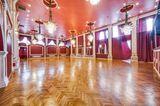Школа Студия танца атмосфера , фото №5
