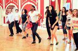 Школа Студия танца атмосфера , фото №8