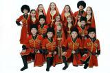 Школа Кавказ Лэнд, фото №1