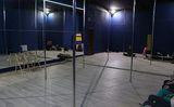 Школа skydance, фото №2