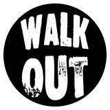 Школа Walk Out, фото №1
