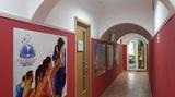 Школа ЛОТОС, фото №3