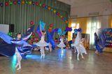Школа ЛОТОС, фото №6